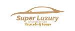 Super_Luxury_Car_Rentalat.jpg