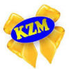 Kyaw_Za_Min_Trading_Co._Ltd.jpg