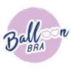 Balloon_Bra_Myanmarat.jpg