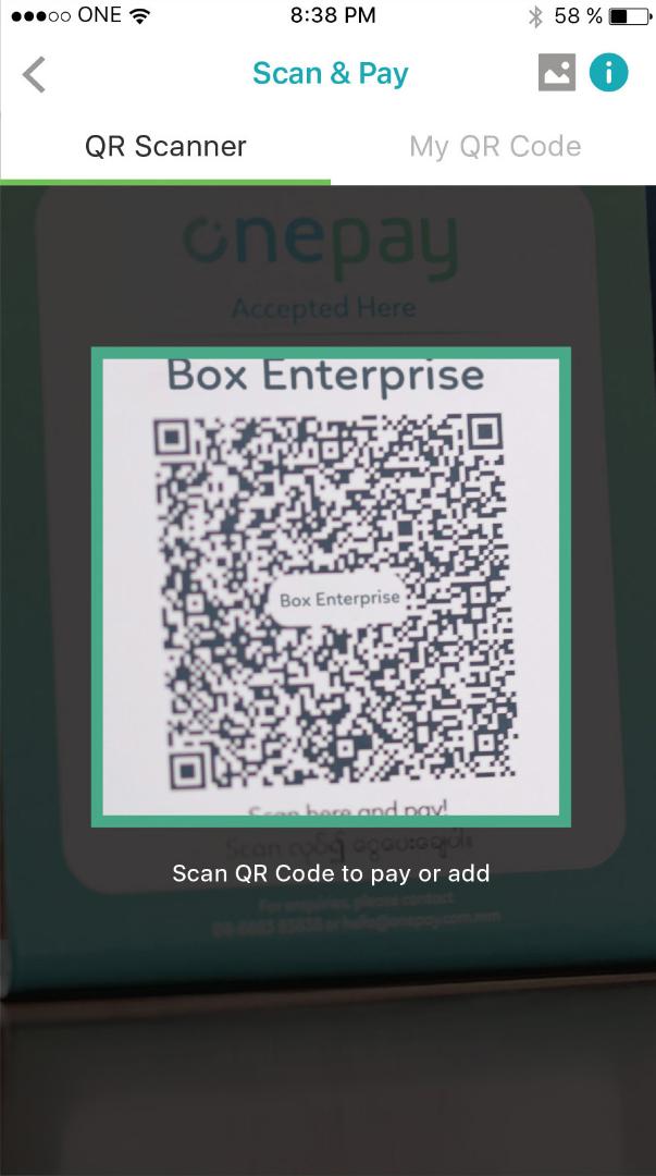 scan_pay_01.jpg