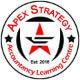 Apex_Strategy.jpg