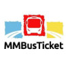 MM_Bus_Ticket.jpg