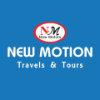 New_Motion_Travels___Tours.jpg