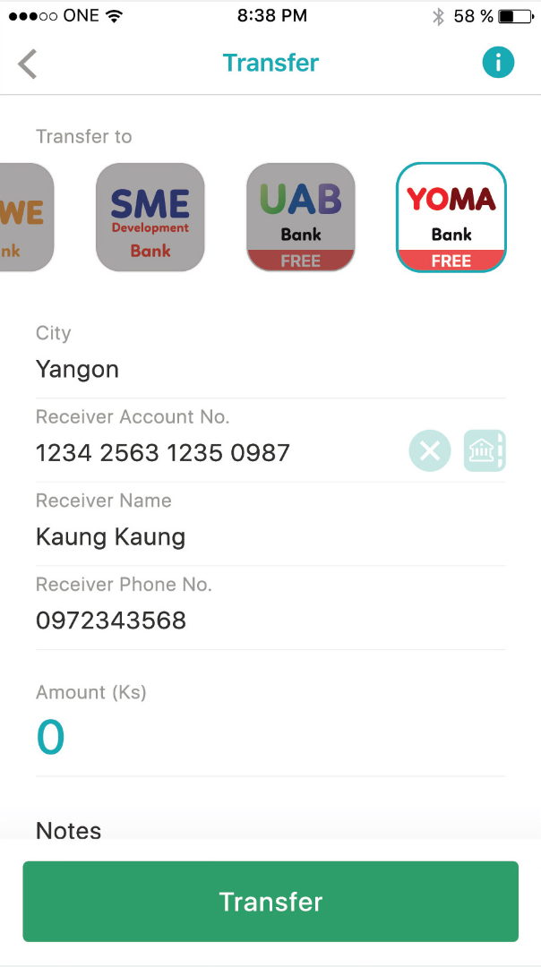 bank_transfer_01.jpg