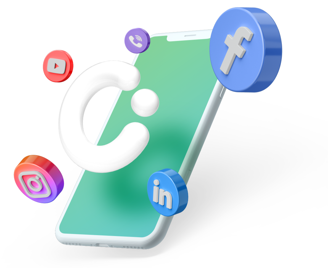 banner_social.png