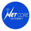 Net_Coreat.jpg