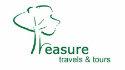 Treasure_Travels___Toursat.jpg