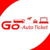 Go_Auto_Ticketat.jpg