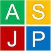asjp_branded_collectionat.jpg
