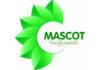 Mascot_Myanmarat.jpg