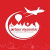 AirTour_Myanmar.jpg