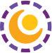 Icon Astrology.jpg
