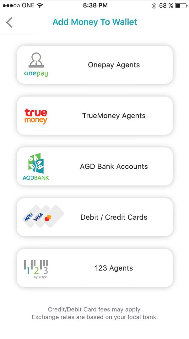 AGD Bank Account 02.jpg