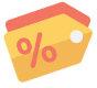 Icon Promo Code.jpg