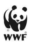 World_Wide_Fund_for_Natureat0.5x-80.jpg