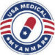 usa_medical_myanmar.jpg