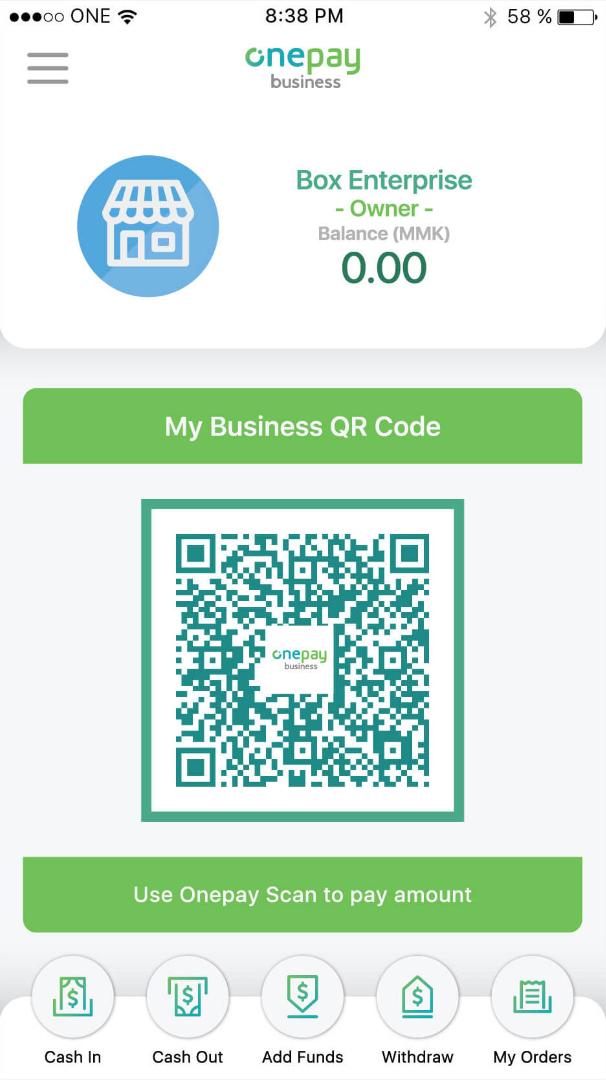 add_money_01.jpg