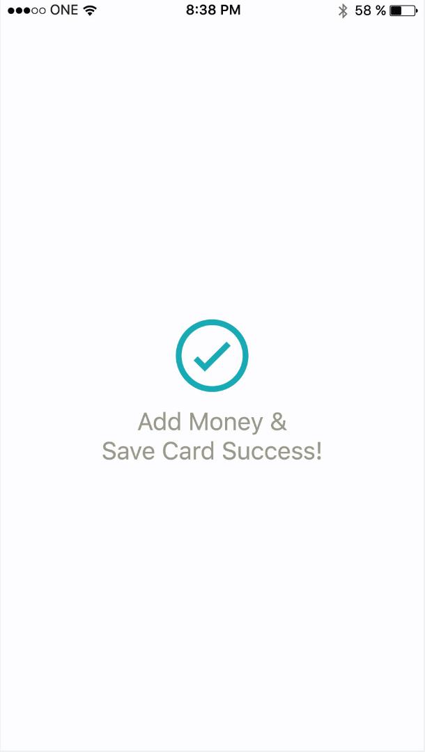 20201224_Onepay-Add-Money_P04_23.jpg