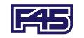 F45_Training_Hlaingat.jpg