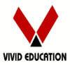 Vivid_Educationat.jpg