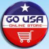 go_usa_online_storeat.jpg
