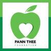 Pann_Thee_Foundation.jpg