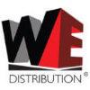 We_Destribution.jpg