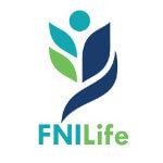 FNI_Lifeat.jpg