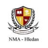 National_Management_Academy.jpg