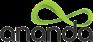 logo06.png