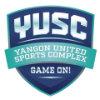 yangon_united_sports_complexat.jpg