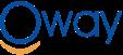 logo09.png