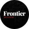 Frontier_Myanat.jpg