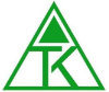 triangle_9_travel_and_toursat.jpg