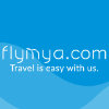 Flymya.jpg