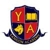 Ygn_Academy_International_Schoolat.jpg