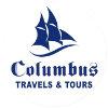 Columbus_Travels_Myanmar.jpg