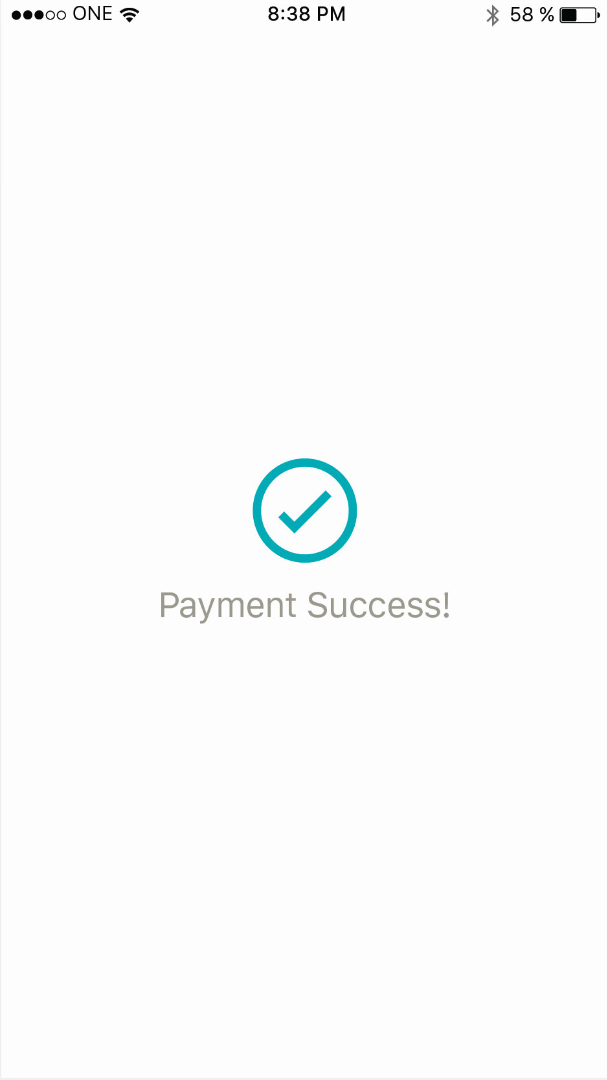 scan_pay_03.jpg