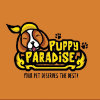 Puppy_Paradisea.jpg