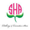sha_clothing___cosmetics_store.jpg