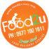 Food2U_2.jpg