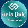 Asia_Link_Developmentat.jpg
