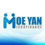 Star_Moe_Yan_Microfinanceat.jpg