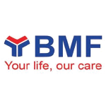 BMF.png